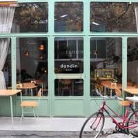 İstanbul'da kış bitmeden gitmek için 10 cozy mekan