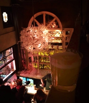 alexandra-cocktail-bar-arnavutköy-istanbul