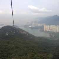 9 adımda Hong Kong hakkında bilmeniz gerekenler