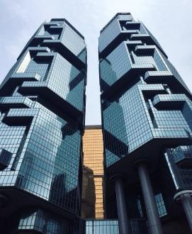 lippo building hong kong
