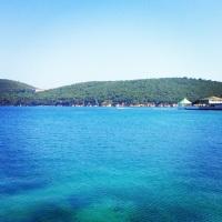 Burgazada'da yapılacak 8 şey