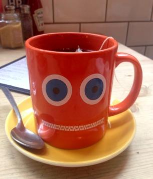 breakfast-club-londra-london-breakfast-brunch