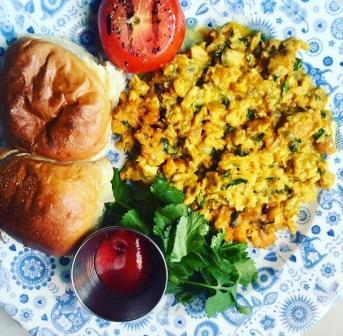 dishoom-londra-london-shoreditch-brunch-irani-cafe