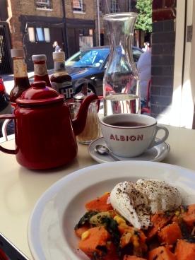 londra-london-breakfast-brunch-albion-shoreditch