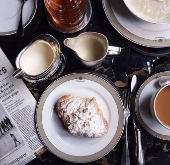 the-wolseley-londra-london-mayfair-breakfast