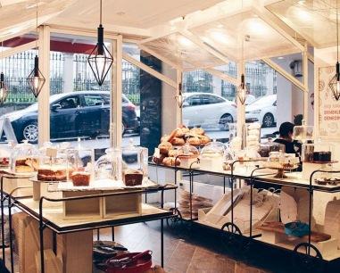 grandma-bakery-topagaci