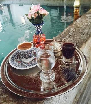 safranbolu-havuzlu-asmazlar-konak-turk-kahvesi