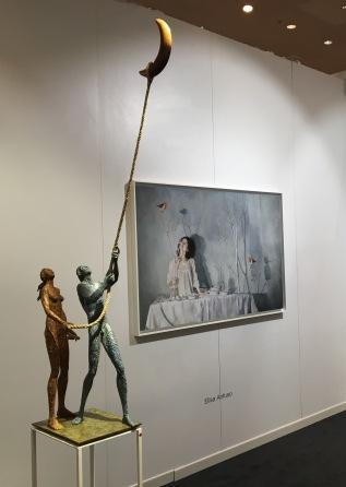 giacinto-bosco