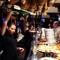 Bask Bölgesi ve Gastronomi (III)