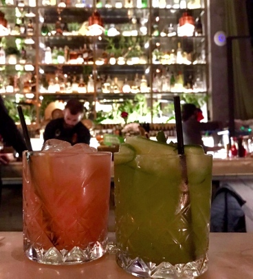 5-cocktails-more-istanbul-asmalimescit-kokteyl