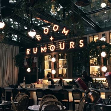 roomrumours-istanbul-nisantasi-basak-dizer-deniz-marsan-2