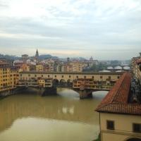 Floransa'da neler yapmalı, neler yemeli?