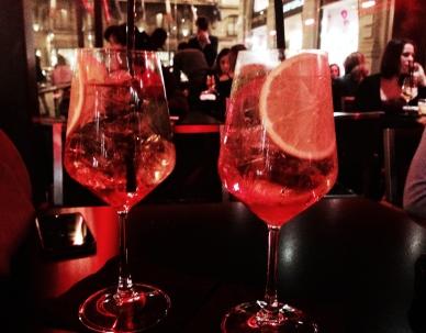 colle-bereto-aperitivo-firenze-floransa-travelling