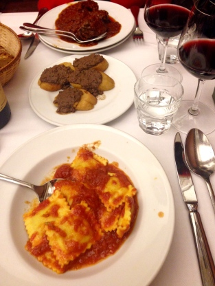 il-latini-dinner-firenze-floransa-travelling-italy-florence