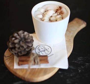melez-tea-resitpasa-istanbul-2
