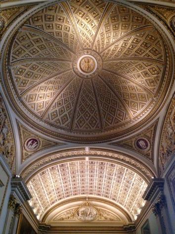 uffizi-gallery-firenze-floransa-travelling-italy-florence-2