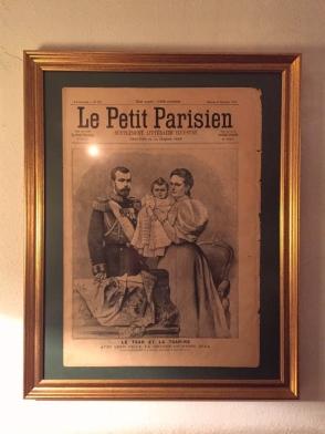 le-petit-parisien-ayaspasa-rus-lokantasi-beyaz-ruslar-istanbul-turkiye