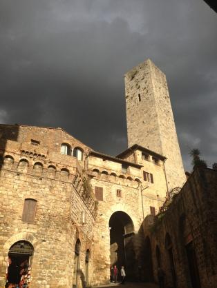san-gimignano-tuscany-toskana-italya-2