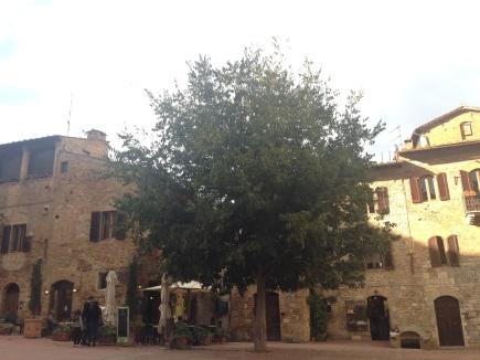 san-gimignano-tuscany-toskana-italya-3