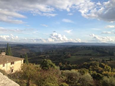 san-gimignano-tuscany-toskana-italya-4