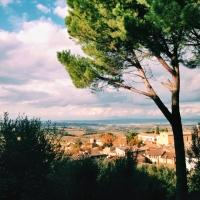 Toskana'da nerelere gitmeli?