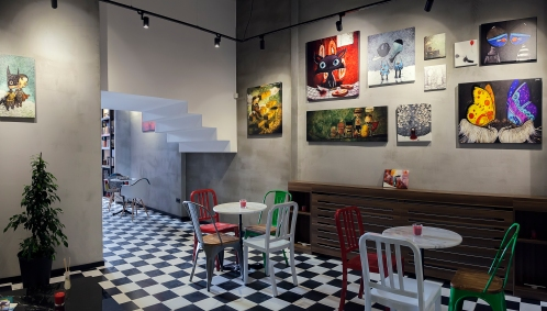 Page Cafe & Gallery, Moda, istanbul.jpg