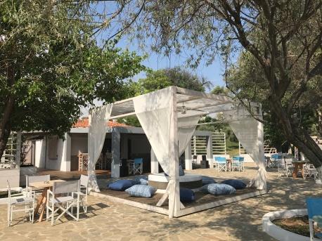 andama-beach-bar-makri-alexandroupoli-yunanistan