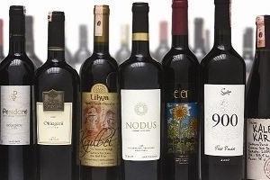 turkish-wine-türk-şarapları