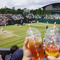 Wimbledon Tenis Turnuvası'nı izleme rehberi