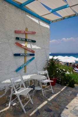pelagos otel, bozcaada, türkiye, turkey