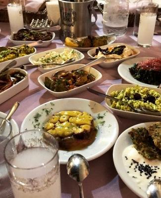 simyon meyhane, bozcaada, türkiye, turkey
