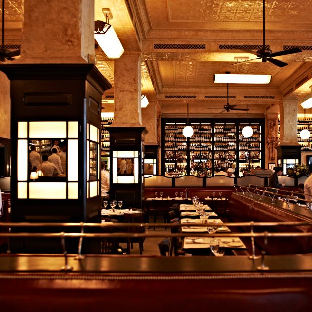 balthazar london.jpg