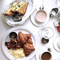 Cape Town'da en iyi kahve ve kahvaltı önerileri
