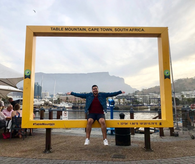 VA Waterfront (Cape Town, Güney Afrika, South Africa) (3)