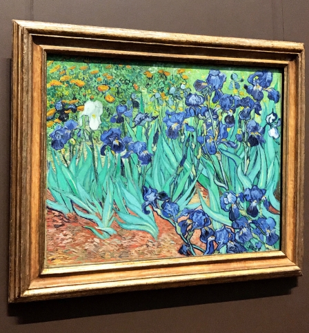 irises-van-gogh-getty-center-los-angeles.jpg