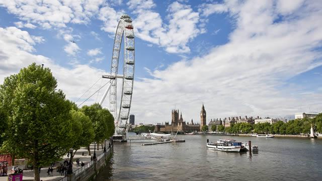 southbank-london-ingiltere