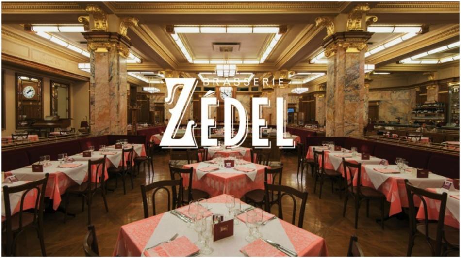 brasserie-zedel-interior