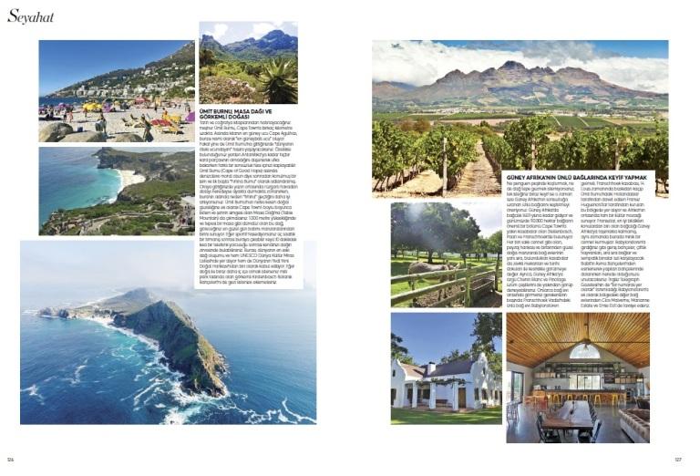 Cape-Town-Alem-Dergisi-Emre-Onar-2