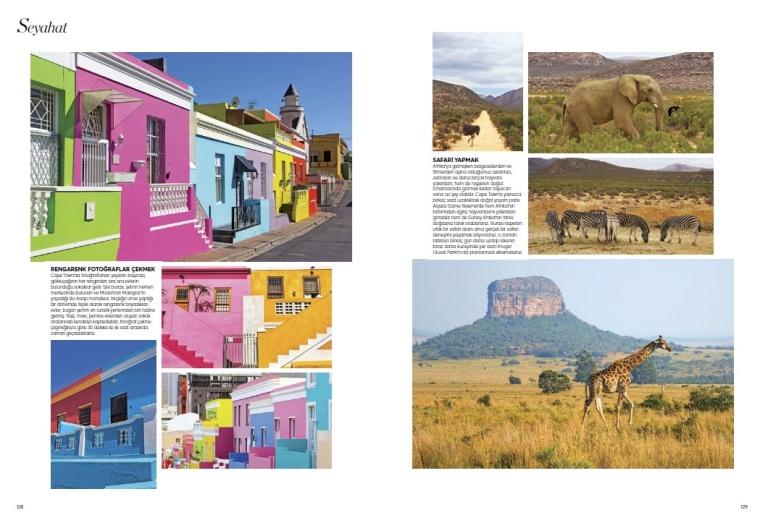 Cape-Town-Alem-Dergisi-Emre-Onar-3
