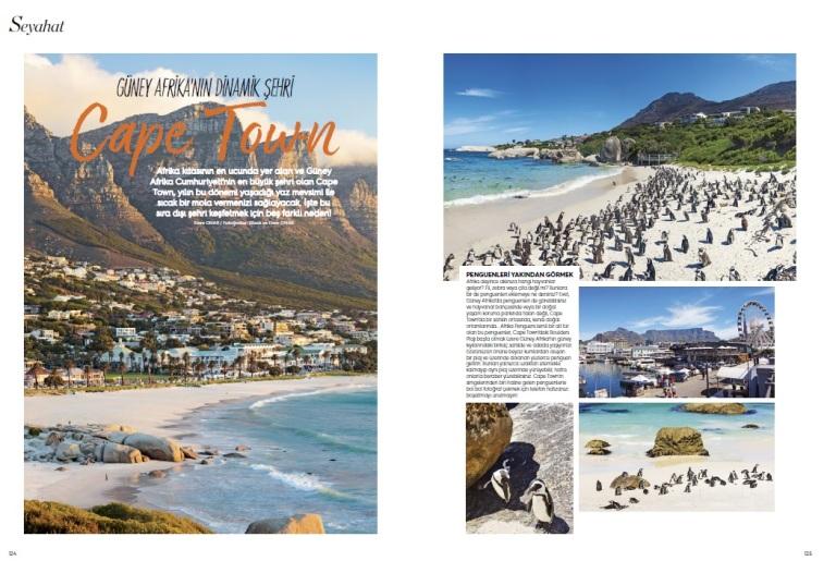 Cape-Town-Alem-Dergisi-Emre-Onar